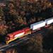 Transport von und nach Tschechien